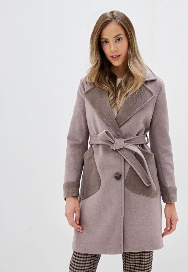 Фото моделей женских пальто