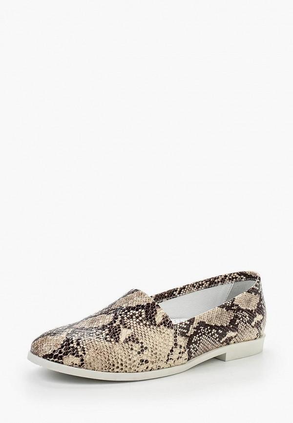 где купить Туфли Mamma Mia Mamma Mia MA115AWHXR67 по лучшей цене