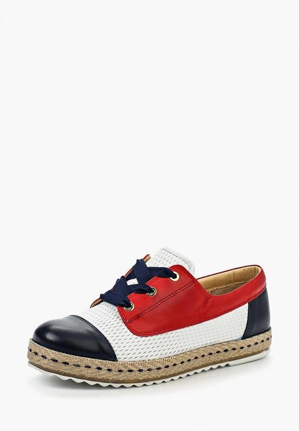 Ботинки Mamma Mia Mamma Mia MA115AWHXR72