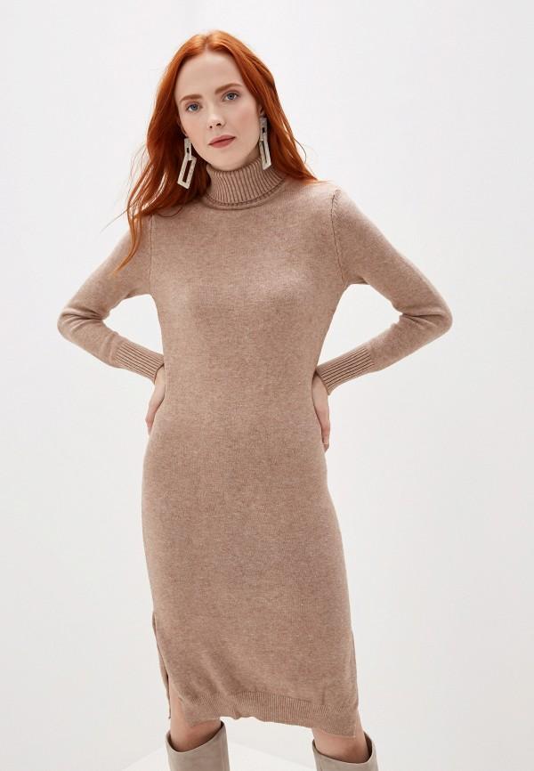 Платье Mamma Mia Mamma Mia MA115EWGSCE6 цена в Москве и Питере