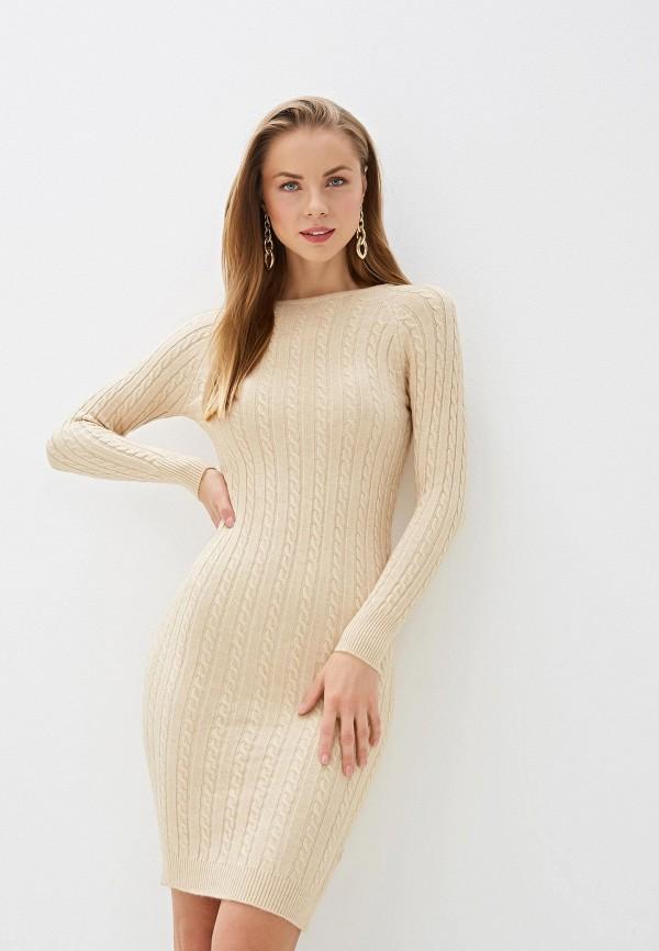 Платье Mamma Mia Mamma Mia MA115EWGSCF1 цена в Москве и Питере