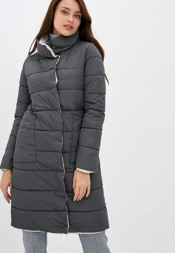 Куртка утепленная Mamma Mia