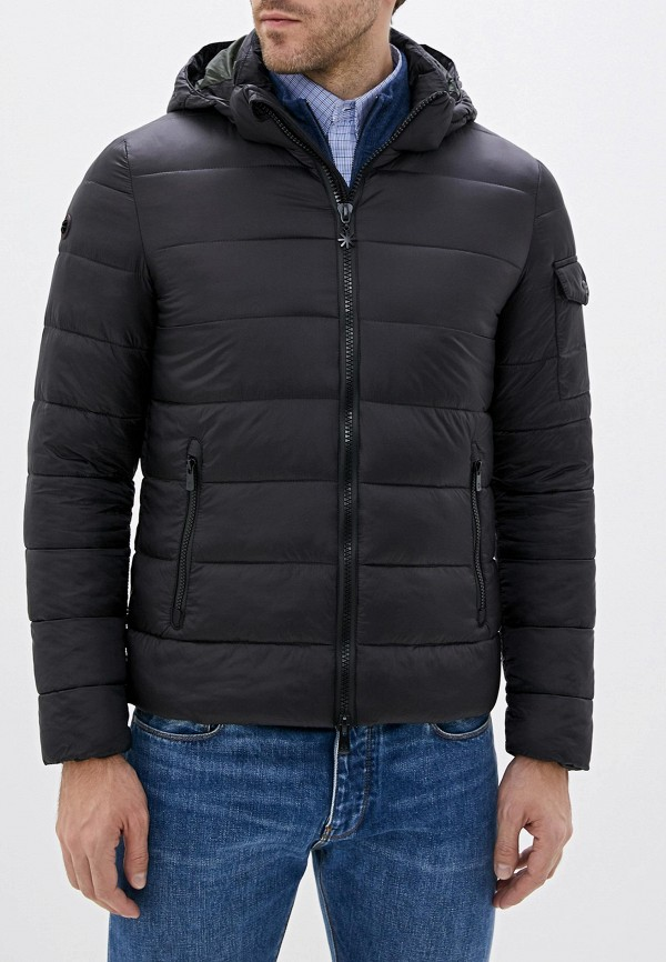 Куртка утепленная Manuel Ritz Manuel Ritz MA116EMGQJO8 комбинезон alexandra ritz