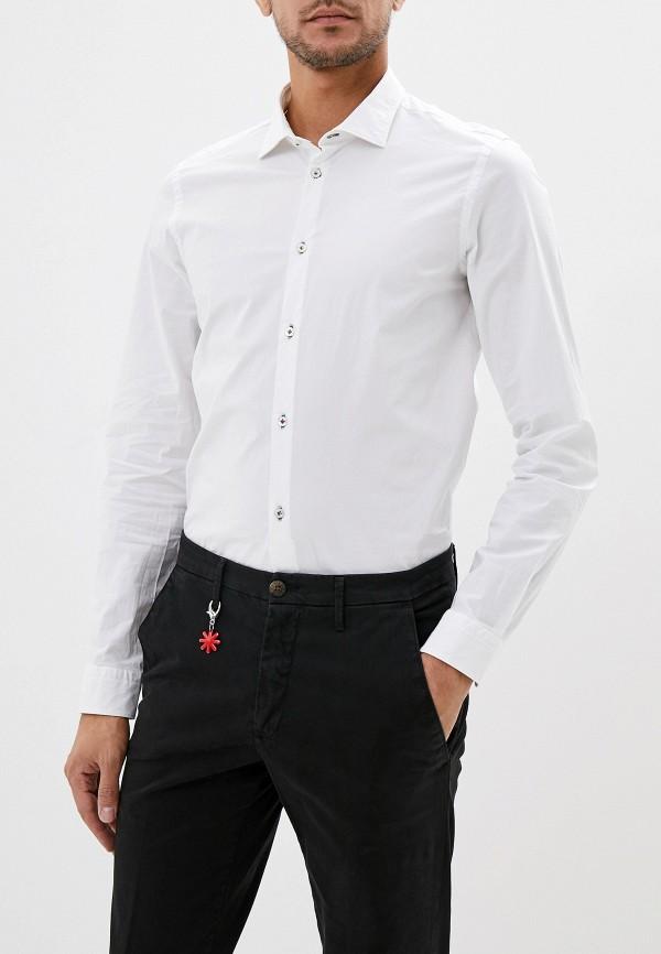 Рубашка Manuel Ritz Manuel Ritz MA116EMGQJQ8