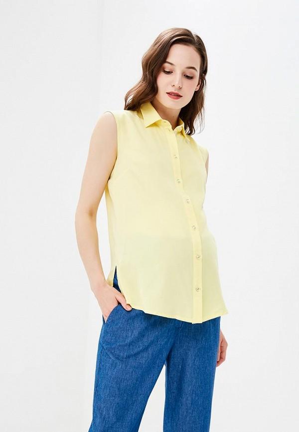 Блуза MammySize MammySize MA119EWACVY9