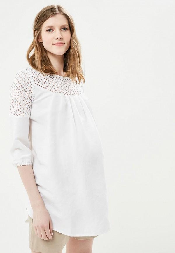 Блуза MammySize MammySize MA119EWACVZ8