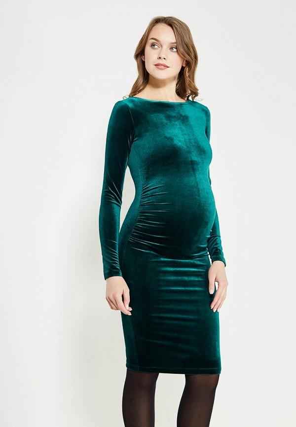 Платье MammySize MammySize MA119EWXIS50 сарафан mammysize mammysize ma119ewacwb9