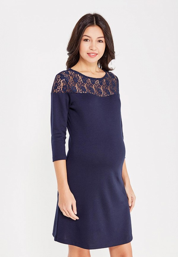 Платье MammySize MammySize MA119EWXIS62 платья mammysize платье