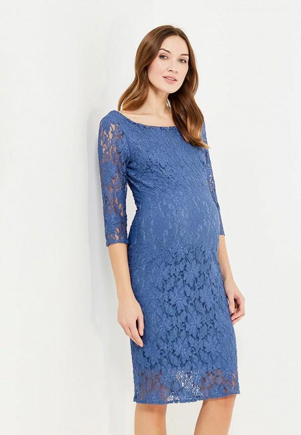 Платье MammySize