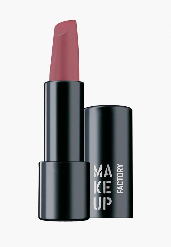 Помада Make Up Factory Make Up Factory MA120LWGQGB4 помада make up factory make up factory ma120lwiyg58
