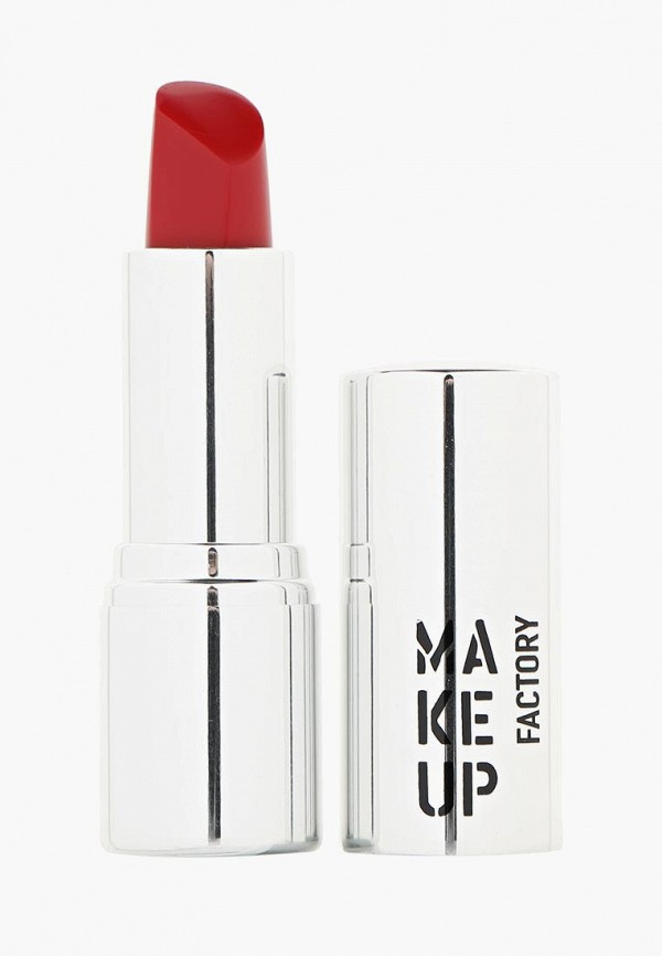 Помада Make Up Factory Make Up Factory MA120LWHDQ38 жидкая помада make up factory mat lip fluid longlasting 36 цвет 36 wild berry variant hex name 6d2e30