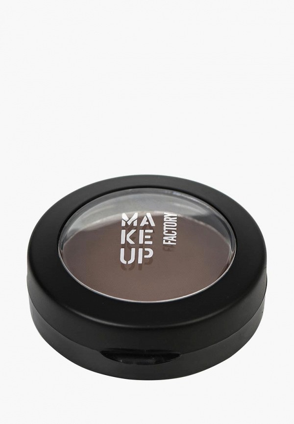 Тени для век Make Up Factory Make Up Factory MA120LWHDR79 тени для век make up secret eyeshadow refill 12 цвет 12 variant hex name f2f2da