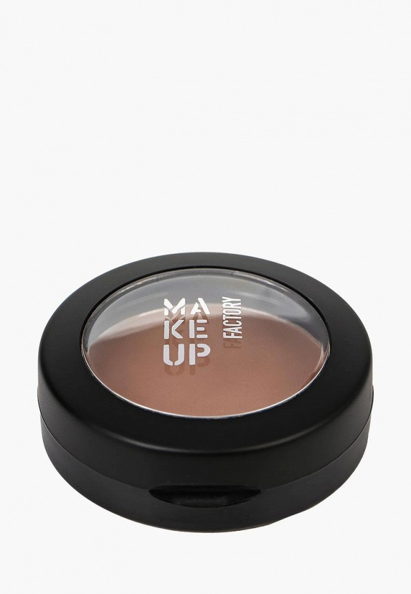 Тени для век Make Up Factory Make Up Factory MA120LWHDR80