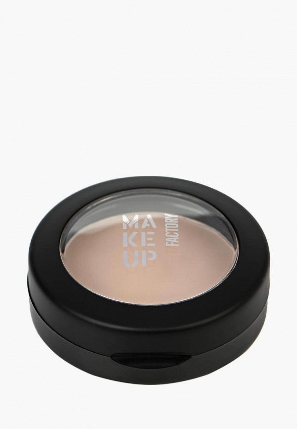 Тени для век Make Up Factory Make Up Factory MA120LWHDR82 make up store microshadow тени для век 855 tiffany