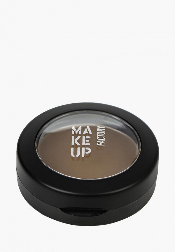 Фото - Тени для век Make Up Factory Make Up Factory MA120LWHDR85 тени для век make up store eyedust earth цвет earth variant hex name 94836a