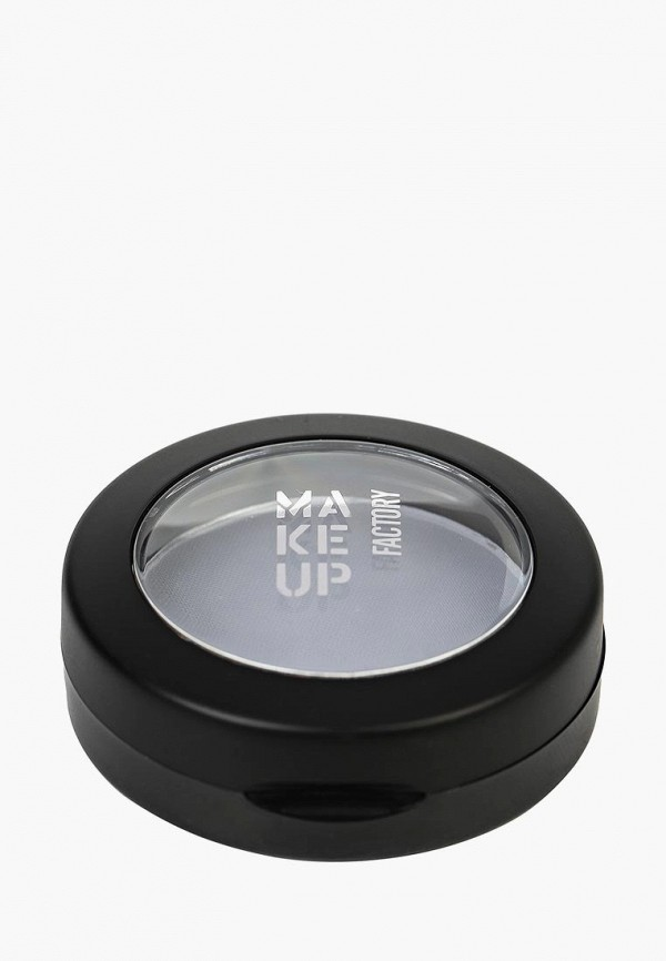 Тени для век Make Up Factory Make Up Factory MA120LWHDR87 футболка up dead up shark серый меланж m