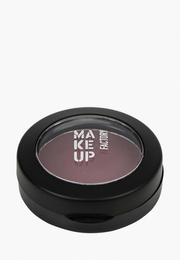 Тени для век Make Up Factory Make Up Factory MA120LWHDR89 make up store microshadow тени для век 855 tiffany