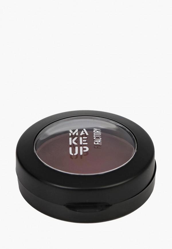 Тени для век Make Up Factory Make Up Factory MA120LWHDR90 тени для век make up factory make up factory ma120lwhdr73