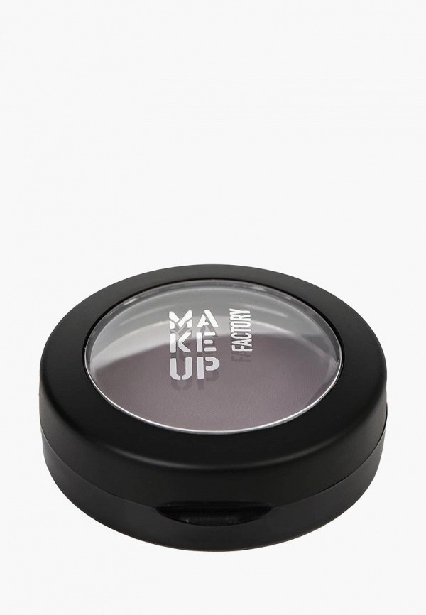 Тени для век Make Up Factory Make Up Factory MA120LWHDR91 тени для век make up secret eyeshadow refill 12 цвет 12 variant hex name f2f2da
