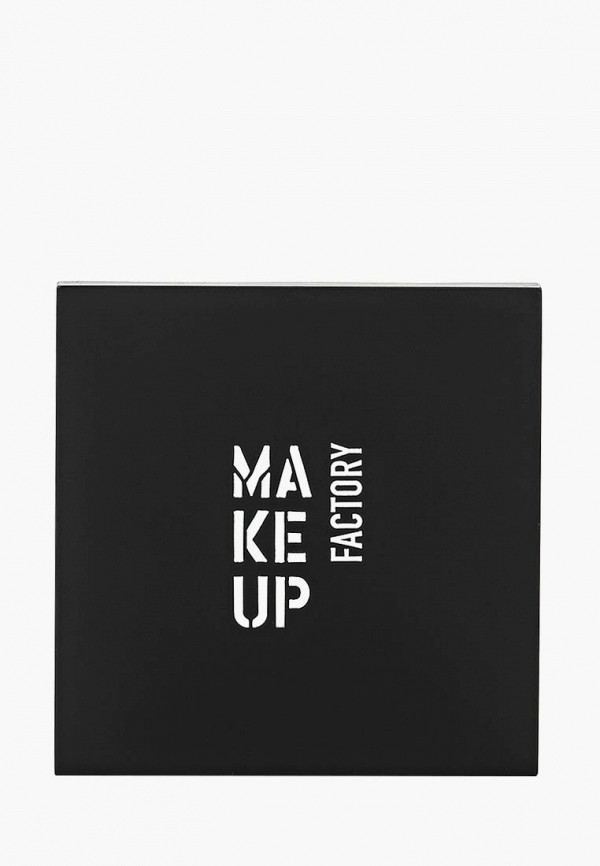 Тени для век Make Up Factory Make Up Factory MA120LWHDS09 make up store microshadow тени для век 855 tiffany