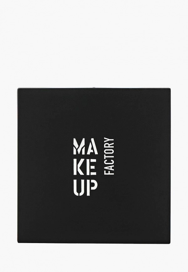 Тени для век Make Up Factory Make Up Factory MA120LWHDS10 make up store microshadow тени для век 855 tiffany