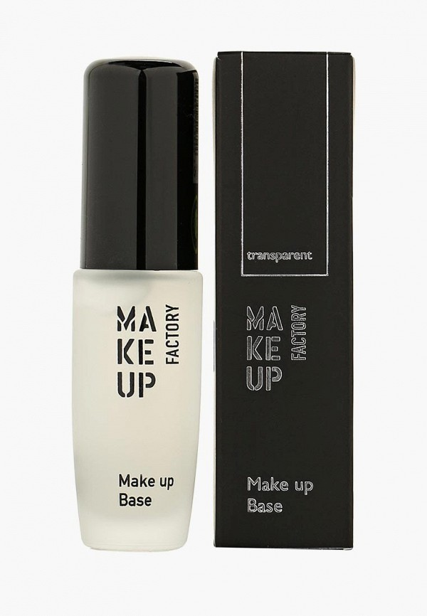 праймер make up factory