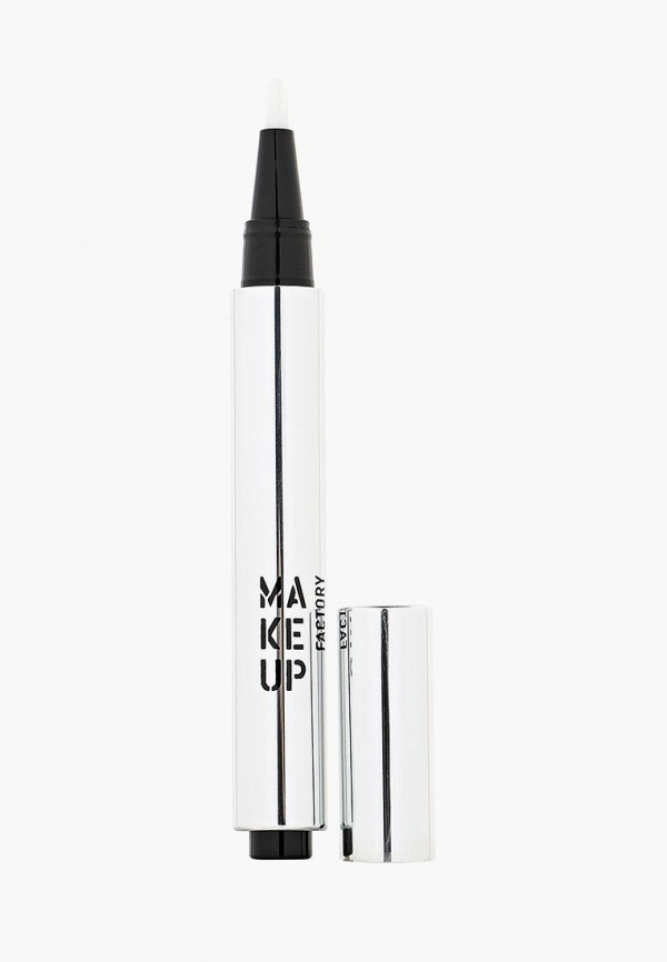 Консилер Make Up Factory Make Up Factory MA120LWHDS38