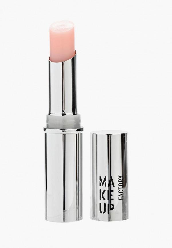 Фото - Бальзам для губ Make Up Factory Make Up Factory MA120LWIYG56 xiniu cosmetic bag women cherry blossoms printing make up 22 8 13cm maleta de maquiagem profissional organizer 0