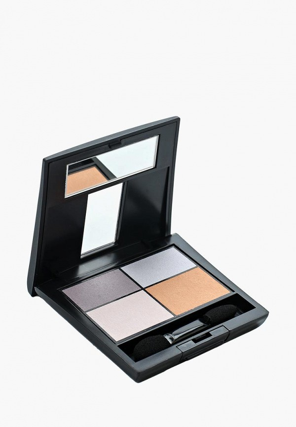 Фото - Тени для век Make Up Factory Make Up Factory MA120LWUSV55 ladsoul 2018 women multifunction makeup organizer bag cosmetic bags large travel storage make up wash lm2136 g