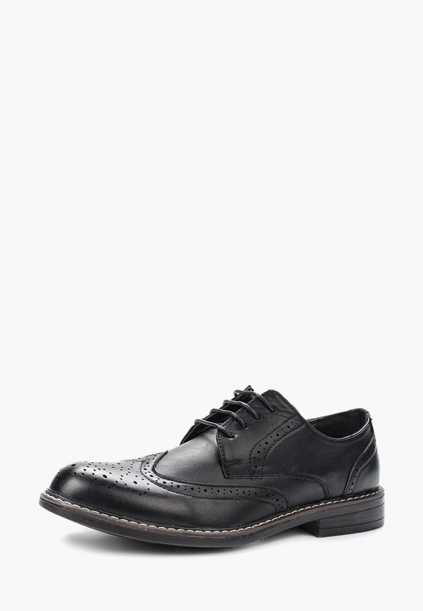Туфли Malvern Malvern MA121AMWWH64 цены онлайн