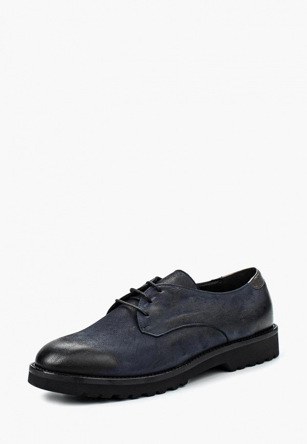 Ботинки Made in Italia Made in Italia MA127AWMLQ58 туфли made in italia made in italia ma127awipo93