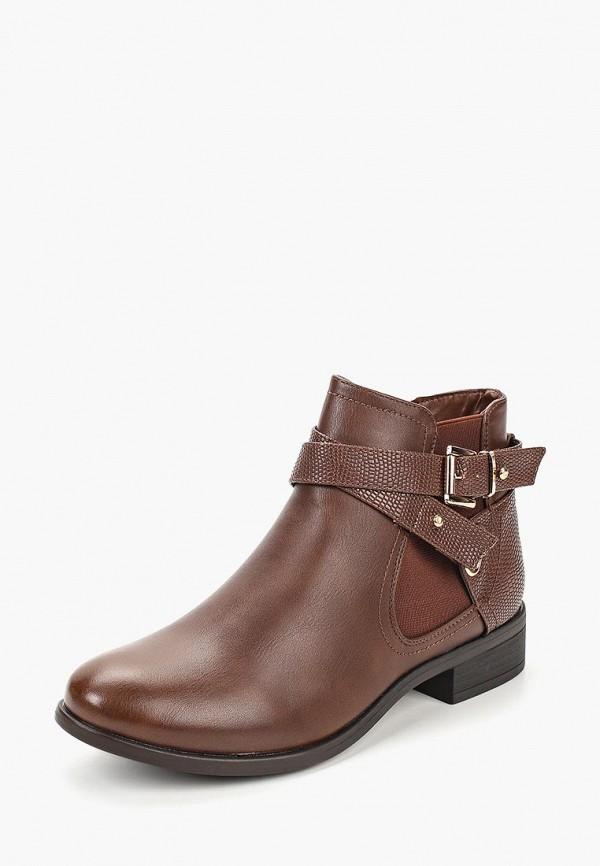 Ботинки Mada-Emme Mada-Emme MA129AWCXYU6 mada emme mada emme mo049awhzi49
