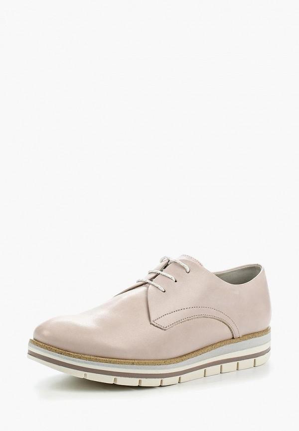 Ботинки Marco Tozzi Marco Tozzi MA143AWAGCM3 цены онлайн