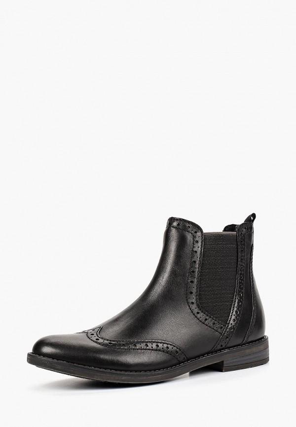 Ботинки Marco Tozzi Marco Tozzi MA143AWBUIA4 ботинки marco tozzi marco tozzi ma143awagcm7