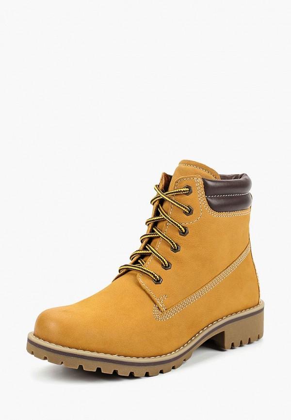 Ботинки Marco Tozzi Marco Tozzi MA143AWBUIB6 цены онлайн