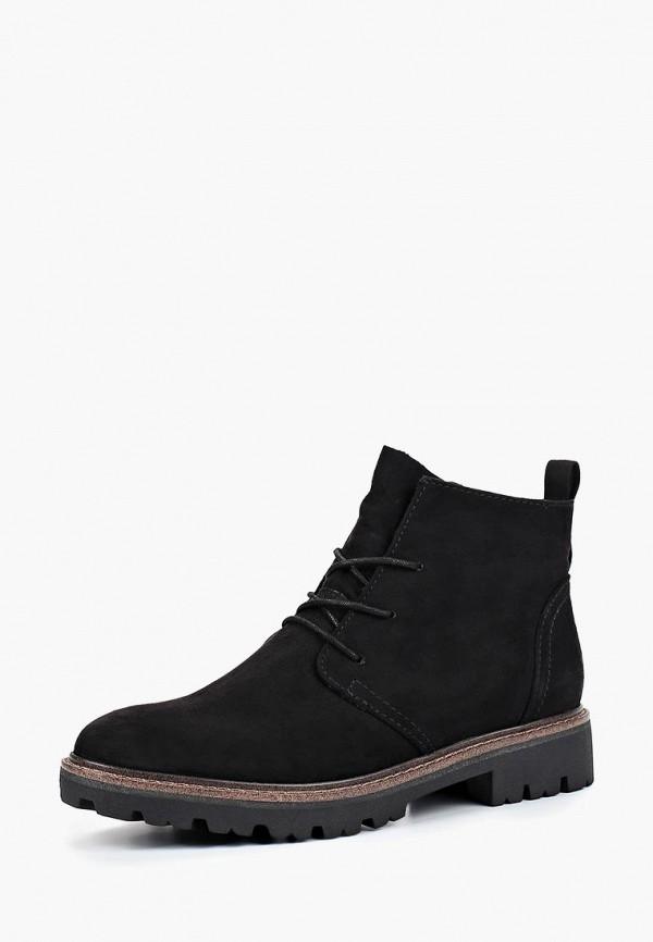 Ботинки Marco Tozzi Marco Tozzi MA143AWBUIC6 цены онлайн
