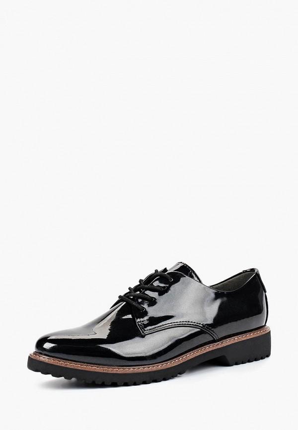 Ботинки Marco Tozzi Marco Tozzi MA143AWBUIE1 ботинки marco tozzi marco tozzi ma143awagcm7