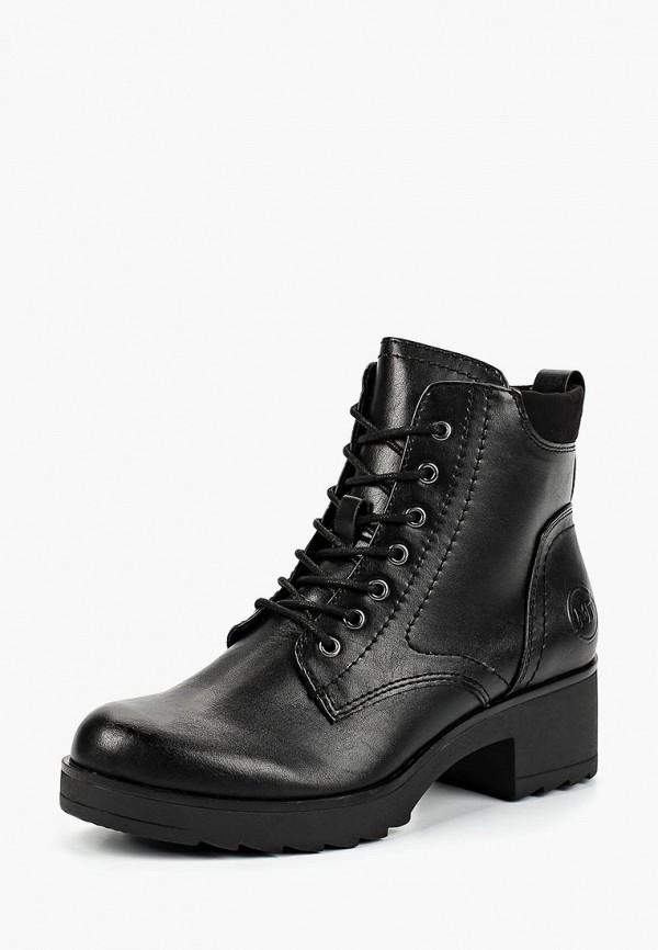Ботинки Marco Tozzi Marco Tozzi MA143AWBUIF0 цены онлайн