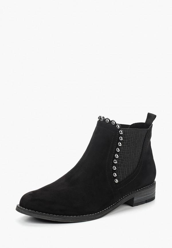 Ботинки Marco Tozzi Marco Tozzi MA143AWBUIF3 цены онлайн