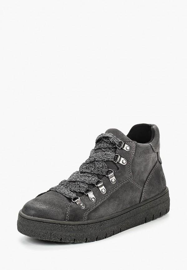 Ботинки Marco Tozzi Marco Tozzi MA143AWBUII4 ботинки marco tozzi marco tozzi ma143awagcm7