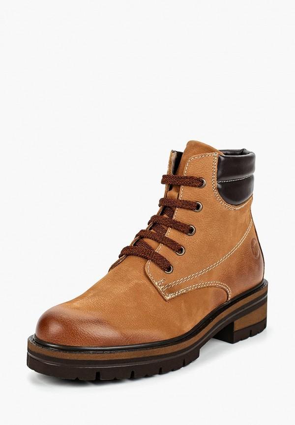 Ботинки Marco Tozzi Marco Tozzi MA143AWBUIK3 ботинки marco tozzi marco tozzi ma143awagcm7