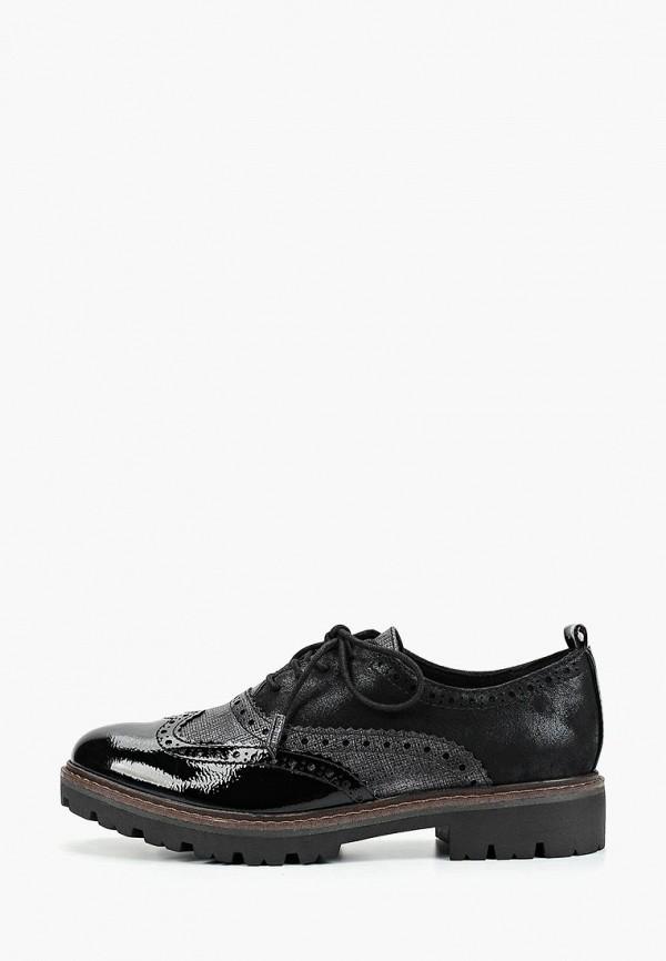 все цены на Ботинки Marco Tozzi Marco Tozzi MA143AWFPLR3 онлайн