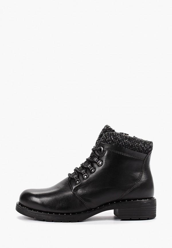 Ботинки Marco Tozzi Marco Tozzi MA143AWFPLT4