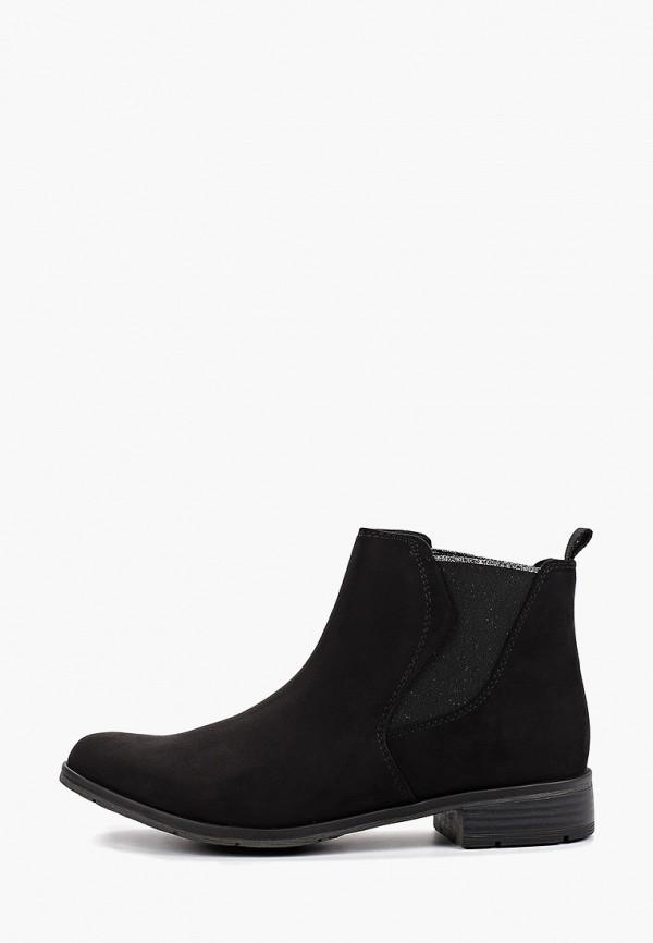 все цены на Ботинки Marco Tozzi Marco Tozzi MA143AWFPLU6 онлайн