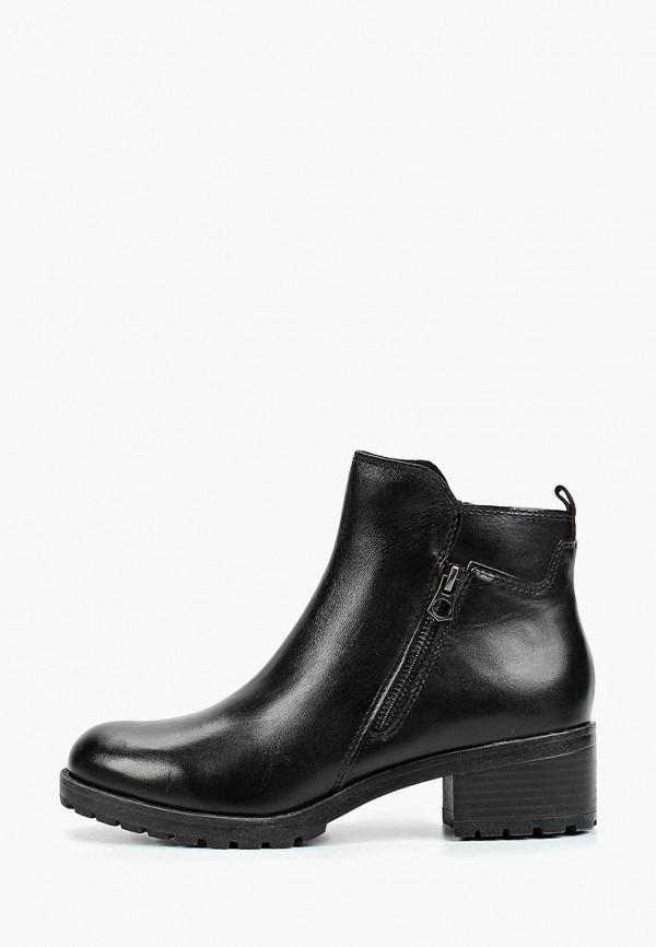 все цены на Ботинки Marco Tozzi Marco Tozzi MA143AWFPLV9 онлайн