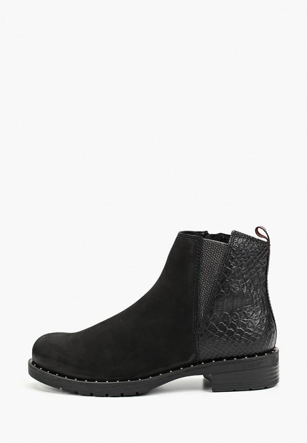 все цены на Ботинки Marco Tozzi Marco Tozzi MA143AWFPLW6 онлайн