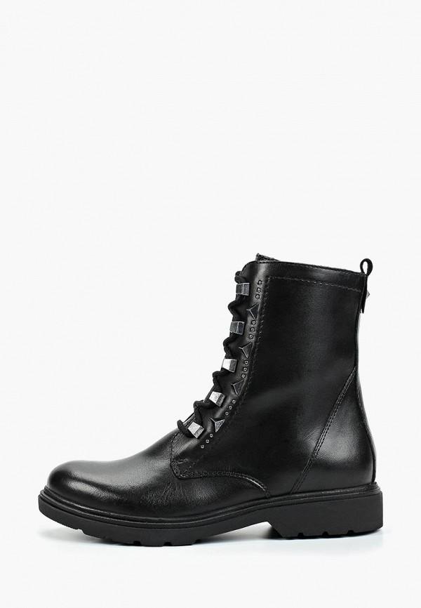 все цены на Ботинки Marco Tozzi Marco Tozzi MA143AWFPPP1 онлайн