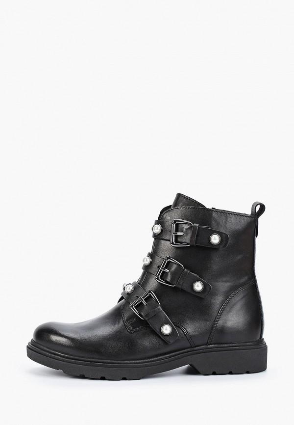 все цены на Ботинки Marco Tozzi Marco Tozzi MA143AWFPPP4 онлайн