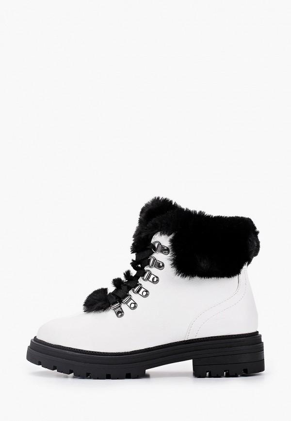 все цены на Ботинки Marco Tozzi Marco Tozzi MA143AWFPPQ7 онлайн