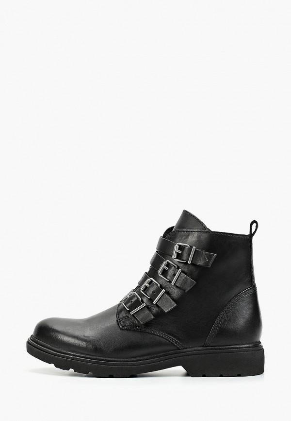 все цены на Ботинки Marco Tozzi Marco Tozzi MA143AWFPPV1 онлайн